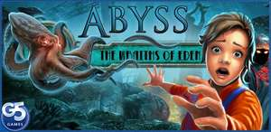 Abyss: The Wraiths of Eden (Full / Vollversion)  [Amazon-App-Shop / Android] kostenlos