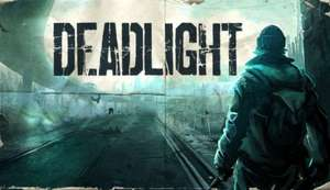 [Steam] Deadlight - 90% für 1,19€