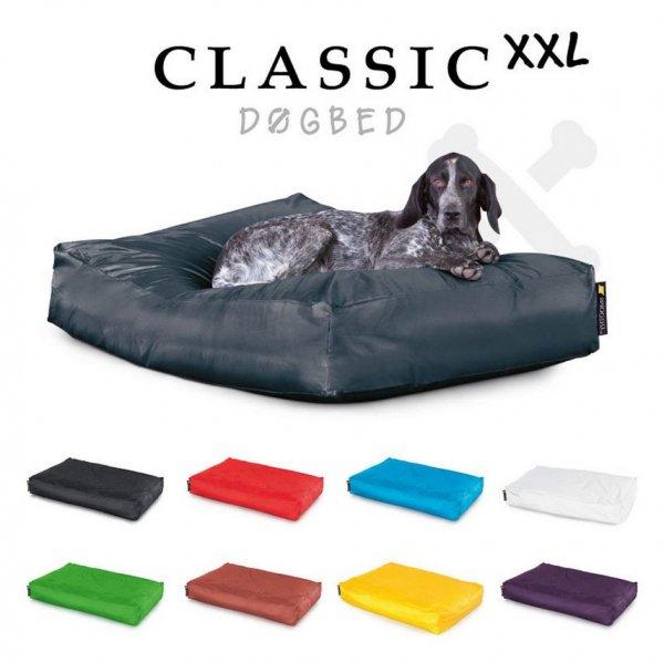 [Ebay] Hundekissen von Smoothy, Dogbed Classic XXL