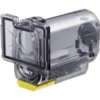 Sony MPK-AS3 Unterwassergehäuse MPKAS3.SYH für 36,30 bei Jacob Elektronik