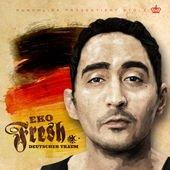 Eko Fresh - Deutscher Traum (Premium Edition) @iTunes
