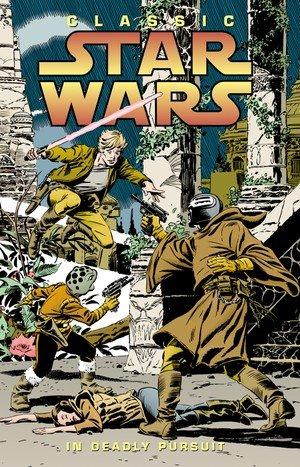Star Wars Comics Farewell Bundle 568 Stück 300 $ statt sonst 2700 $