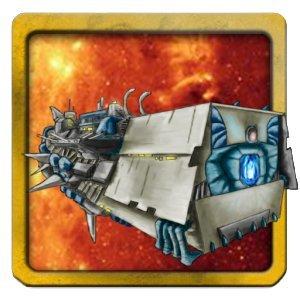 Star Traders RPG Elite [Amazon-App-Shop / Android] kostenlos