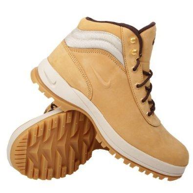 Nike Mandara Boots (Gr. 43) für 44,95€ inkl. Versand