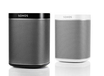 [Lokal Saturn in Moers; Wesel; Kleve; Krefeld; Neuss] Sonos Play 1 für 169€ / Sonos Sub für 599€ / Sonos Playbar für 599€