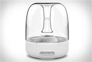 Harman Kardon Aura Refurbished [Outlet]