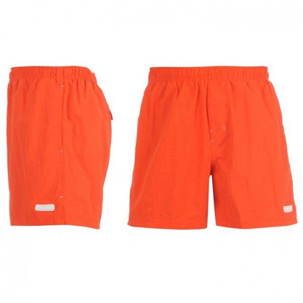 @Sportsdirect.com Calvin Klein Badehose, verschiedene Größen und Farben, inkl. Versand 12,38€