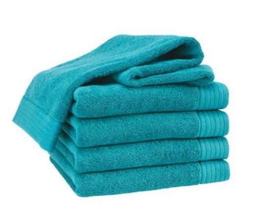 Handtuch Dolly (50/100 cm) Kostenlos