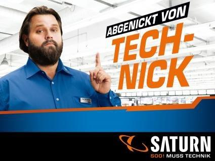 LOKAL Neujahrsaktion Saturn Düren mit super TV Angeboten!!!