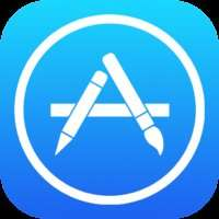 [iOS] Alle Apps, Filme, Lieder, Bücher kostenlos 14 Tage testen