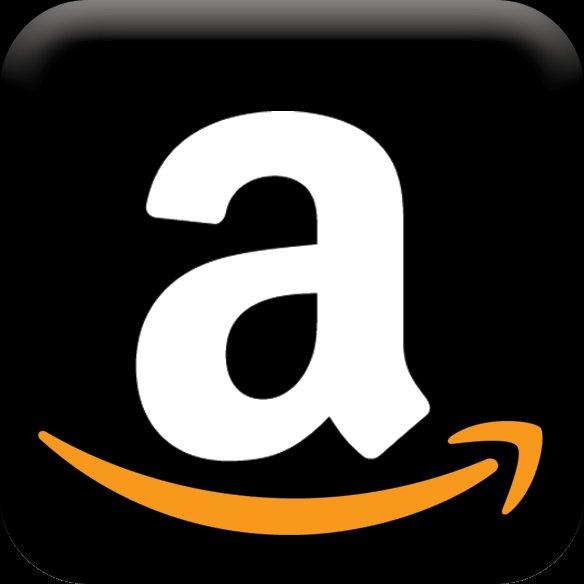 [Qipu] [Amazon]  8% Cashback auf Bekleidung, Schuhe und Handtaschen (außer: Baby- und Sportartikel)