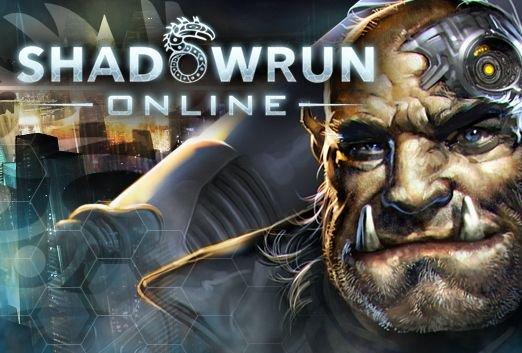 Shadowrun Online (Early Access) @ Bundlestars 5,95€ (63% Ersparnis)