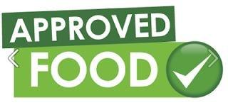20% auf deine Bestellung bei ApprovedFood (bis zu 80% Rabatt möglich)
