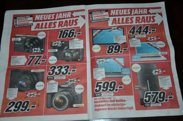 Lokal - Media Markt Dietzenbach - Aktuelle Angebote ...