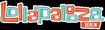 [lokal Berlin] 1 Zwei-Tages-Ticket für Lollapalooza Berlin 2015 für nur 19€ für 11-14 jährige - reguläre 2-Tages-Ticket für aktuell 119€ und Tagestickets für 69€ in Kürze