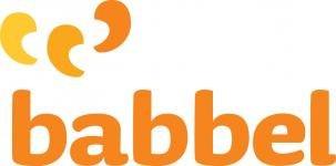 Update 1 :Babbel - eine Sprache 12 Monate für 43,20 im Jahr