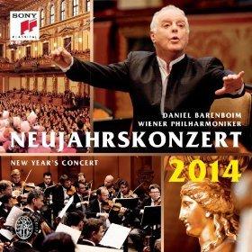 Amazon gratis MP3 Song -  Carolinen-Galopp, Op. 21a  von Daniel Barenboim;Wiener Philharmoniker