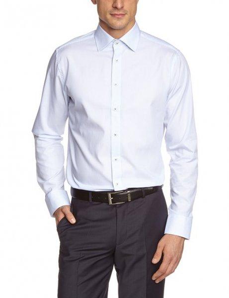 [Amazon.de] Seidensticker Schwarze Rose Hemden (und andere Marken) ab 19,91 EUR