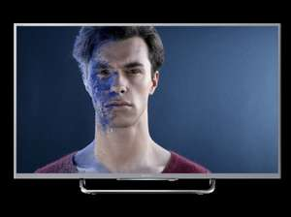 (lokal Trier)Media Markt Sony KDL-42W815B am So.04.01 für 578€
