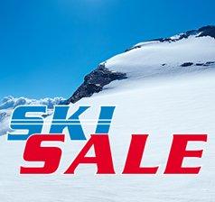 [Tchibo.de] Winter/ Ski Sale mit bis zu 60%