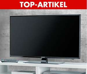 "40"" LED-Full-HD-TV BLAUPUNKT BLA-40/233 (Lokal????)"