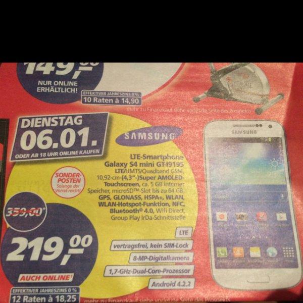 [Real] Samsung Galaxy S4 LTE