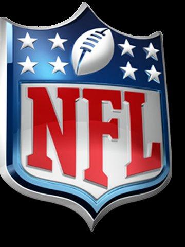 NFL Playoffs 2014/15 ran