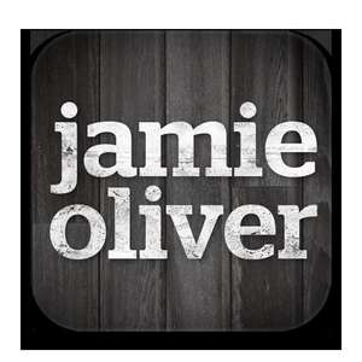 [Android] Jamie's 20 Minute Meals kostenlos @Amazon App Store