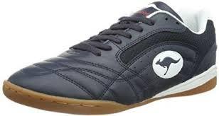 "KangaROOS Sneaker ab 15,74 € inkl. Versand (mit ""Buch"") @Amazon ""ggf. Qipu möglich"""