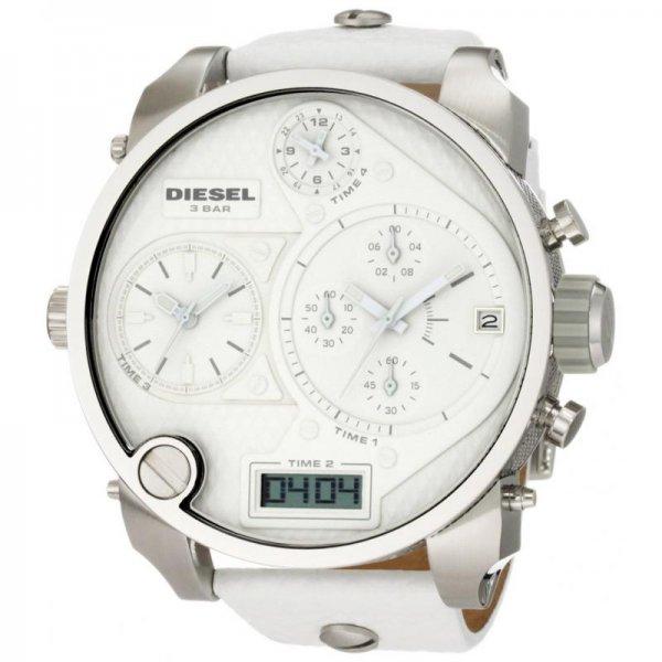 Diesel Uhren Ausverkauf z.B. DZ7194 für 104,85€ @shopping.de