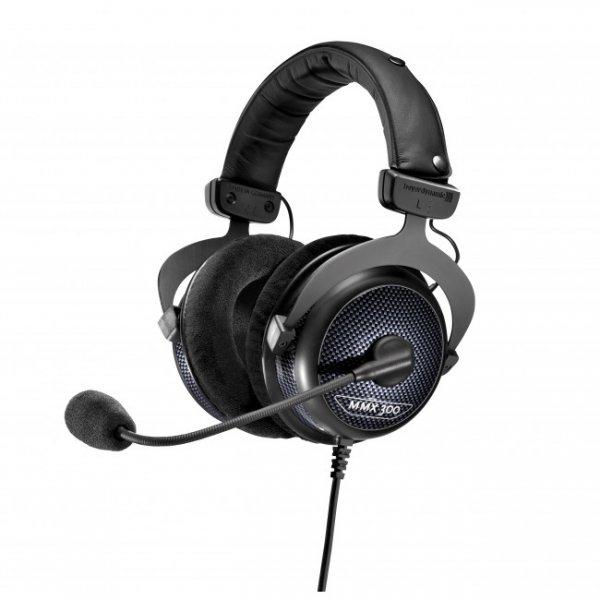 Beyerdynamic MMX 300 Premium Multimedia-Headset für 229 € versandkostenfrei