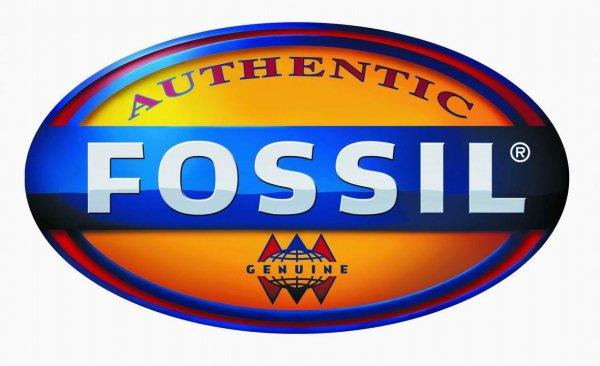 [Soltau] 25% auf das gesamte Sortiment bei Fossil