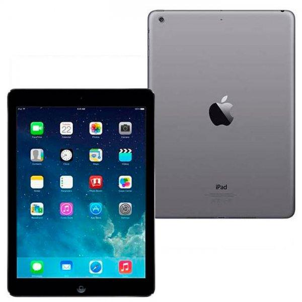 [Saturn Mannheim][Apple] iPad Air (1) 32 GB --- 379,- EUR --- evtl. BUNDESWEIT