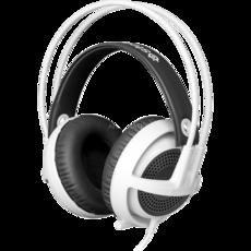 """SteelSeries Headset Klinke """"Siberia V3 Headset"""" - zackzack - 64,85 €"""