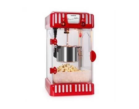 Klarstein Popcornmaschine