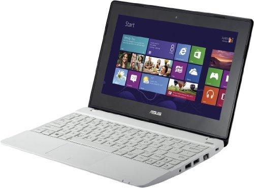 "[WHD] Asus F102BA (10,1"", AMD A4-1200, 2GB RAM, Win8, Touchscreen) für 140,56€"