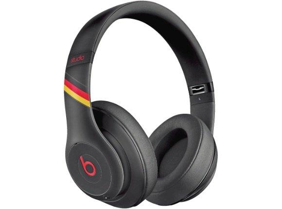 Beats By Dre Studio 2.0 Deutschland Edition Saturn Super Sunday Deals 179€