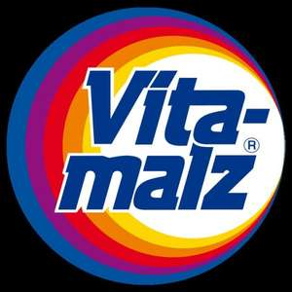 Vitamalz Kasten beim Getränkemarkt Hol ab