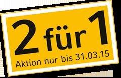 Commerzbank 100 € Startguthaben (bis 05.01) + doppelte Werbeprämie (50 €) bis 31.03.