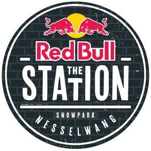The Station Funpark Nesselwang Eröffnung. Tagesticket + Flutlicht für 25€