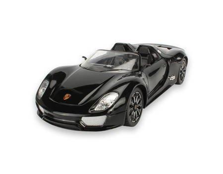 HyCell Porsche 918 oder Lamborghini Reventon für je 14,99 € @ MeinPaket