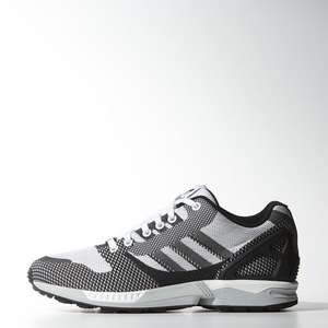 ZX Flux Weave I Adidas SALE I Viele gute Angebote!