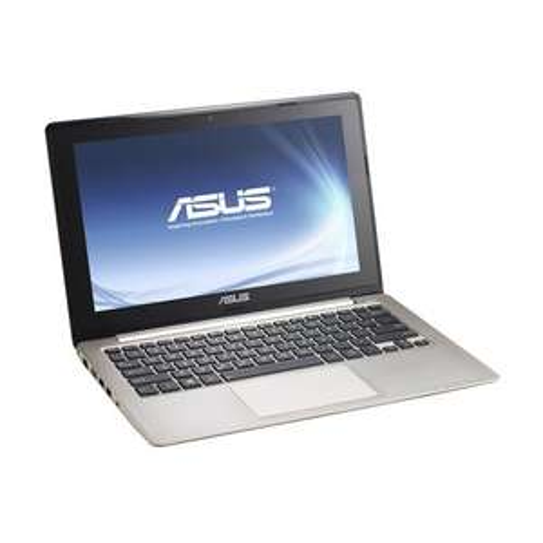 "[Gebraucht - AMAZON WHD] Asus Vivobook ,14"", Ultrabook,i7 3537U 2GHz, 4GB RAM, 500GB HDD, HD 4000, Touchscreen, Win 8, schwarz"