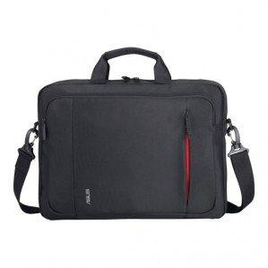 """Asus Notebook-Tasche - 16"""" - Schwarz für 21€ @Asus Outlet"""