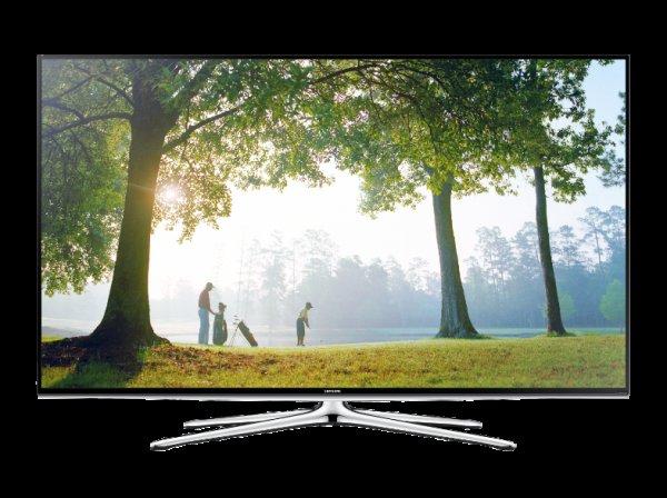 Samsung UE55H6270 für 599€ @Media Markt