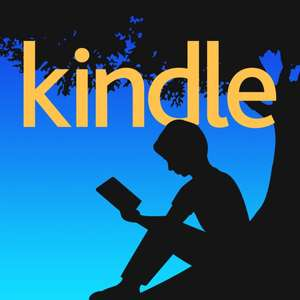 50 Gratis-Ratgeber-eBooks! (kindle)