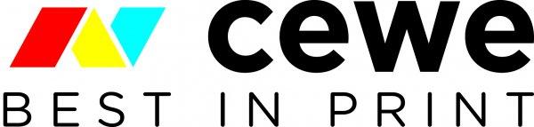 20% auf alle Fotokalender bei CEWE (Otto.de) bis 28.02.2015