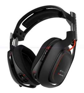 ASTRO Gaming A50 wireless Dolby 7.1 Gaming Headset