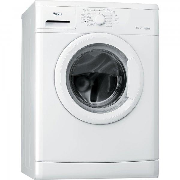 Metro Samstagsknüller Whirlpool AWO/D 6024  Waschmaschine