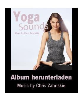mp3 Yoga Sound  [Lidl Online]
